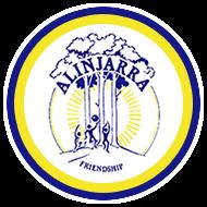 Alinjarra Primary School